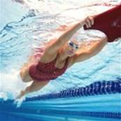 CHARIAL NATATION DEBUTANTS ADULTES Lundi (12:30-13:30)